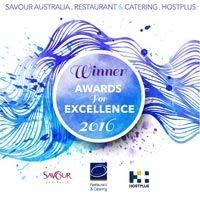 200x200-savour-award-2016