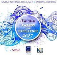 200x200-savour-award-2017