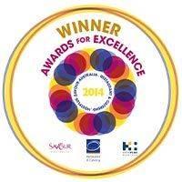 2014_Awards_logo-winner-200x200