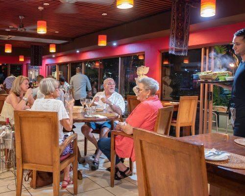 Bay-Village-Bay-Leaf-restaurant-new (2)