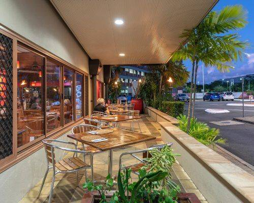 Bay-Village-Bay-Leaf-restaurant-new (3)
