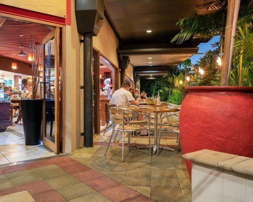 Bay-Village-Bay-Leaf-restaurant-new (4)