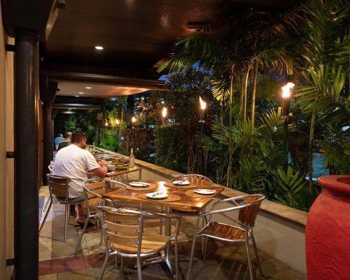 Bay-Village-Bay-Leaf-restaurant-new (5)