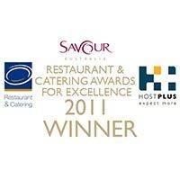 Savour-2011-winner-200x200
