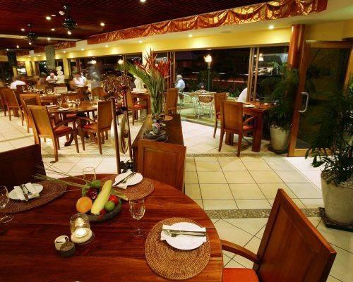 bayleaf-restaurant-cairns-queensland-new (2)
