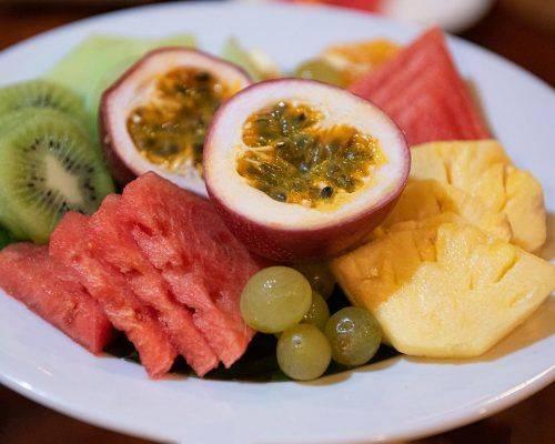 cairns-bay-village-restaurant (16)
