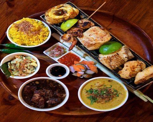 cairns-bay-village-restaurant (17)