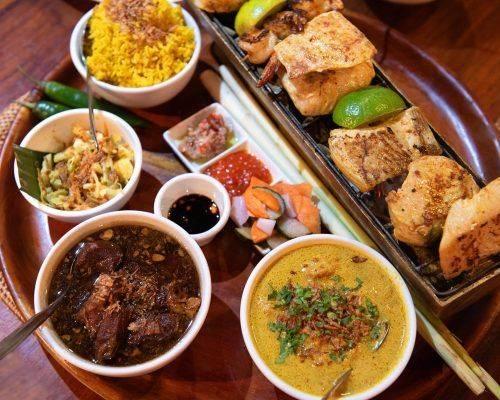 cairns-bay-village-restaurant (23)