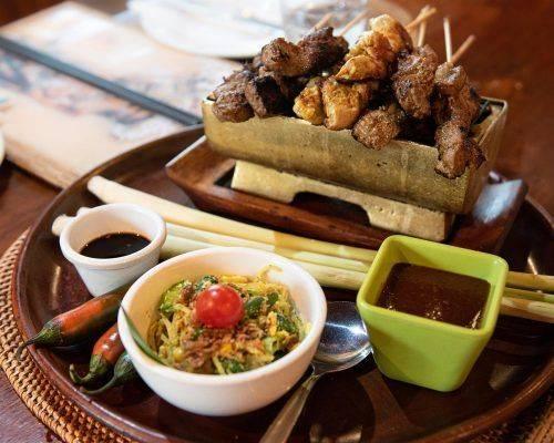 cairns-bay-village-restaurant (24)
