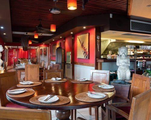cairns-bay-village-restaurant (30)