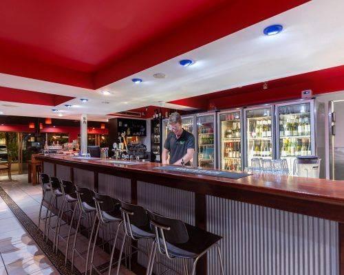 cairns-bay-village-restaurant (38)