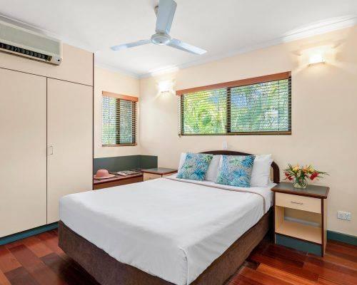cairns-queensland-1-bedroom-suite (1)