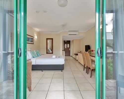 cairns-queensland-1-bedroom-suite (7)