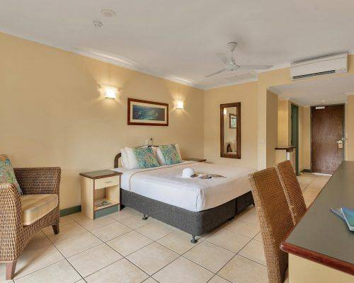 cairns-queensland-1-bedroom-suite (8)