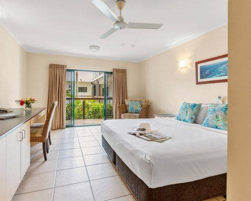 cairns-queensland-1-bedroom-suite (9)