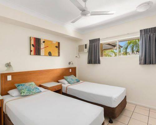 cairns-queensland-2-bedroom-suite (10)