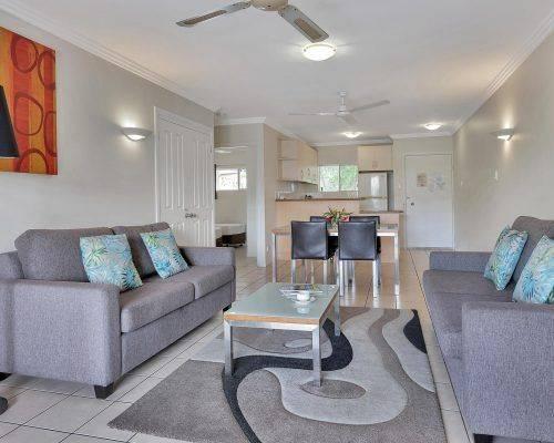 cairns-queensland-2-bedroom-suite (15)