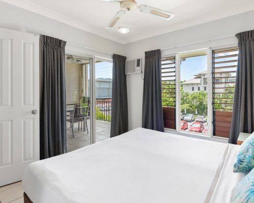 cairns-queensland-2-bedroom-suite (4)