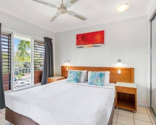 cairns-queensland-2-bedroom-suite (5)