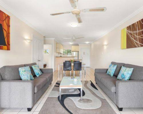 cairns-queensland-2-bedroom-suite (6)