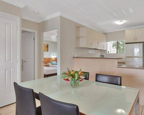 cairns-queensland-2-bedroom-suite (7)
