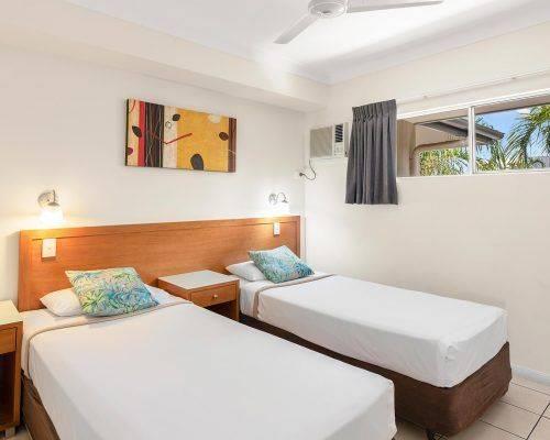 cairns-queensland-2-bedroom-suite (9)