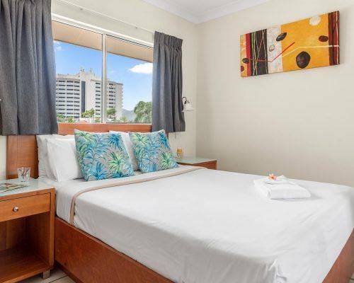 cairns-queensland-3-bedroom-suite (11)