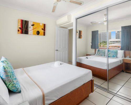 cairns-queensland-3-bedroom-suite (13)