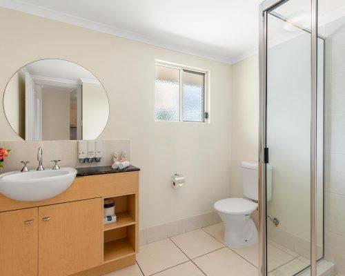 cairns-queensland-3-bedroom-suite (15)