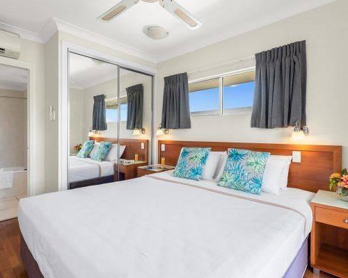 cairns-queensland-3-bedroom-suite (16)
