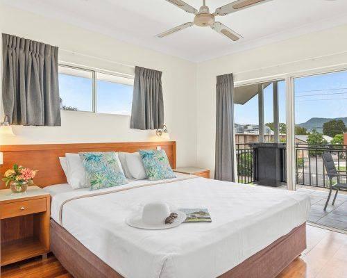 cairns-queensland-3-bedroom-suite (18)