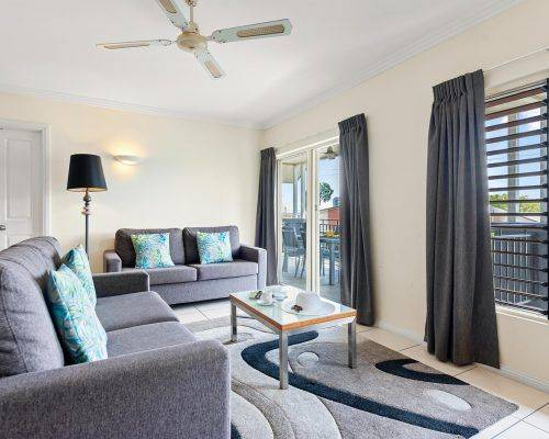 cairns-queensland-3-bedroom-suite (4)