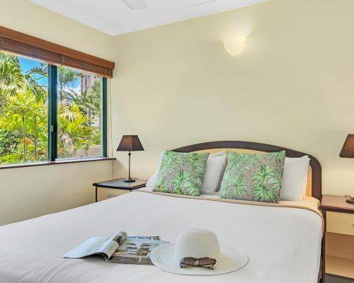 cairns-queensland-family-suite-apartments (15)