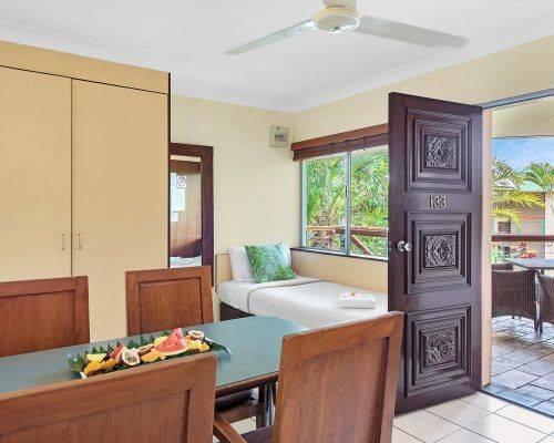 cairns-queensland-family-suite-apartments (2)