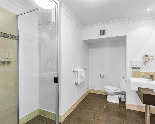 queensland-cairns-studio-room-apartment (1)