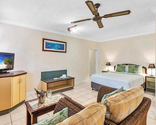 queensland-cairns-studio-room-apartment (2)