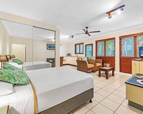 queensland-cairns-studio-room-apartment (5)