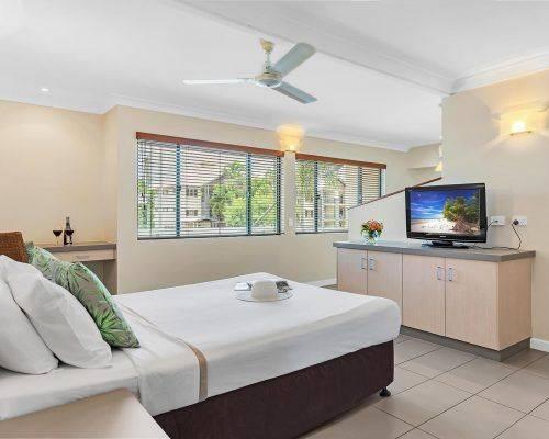queensland-cairns-studio-room-apartment (7)