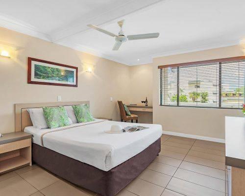queensland-cairns-studio-room-apartment (8)