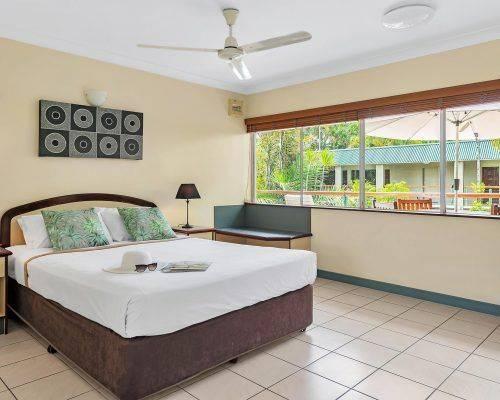 queensland-cairns-triple-apartment (2)